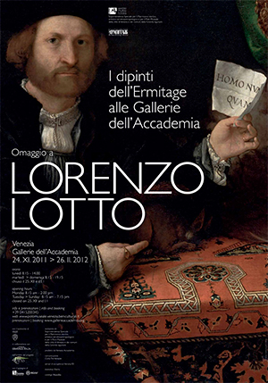 lorenzo_lotto